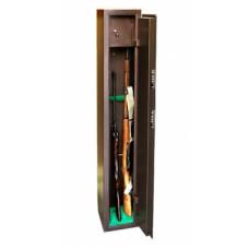 Оружейный сейф КО-036Т
