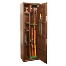 Оружейный сейф КО-038Т