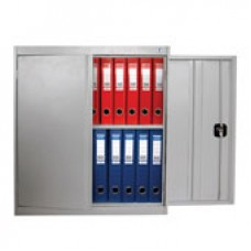 Шкаф архивный ШАМ - 05/920