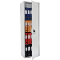 Бухгалтерский шкаф SL-150T