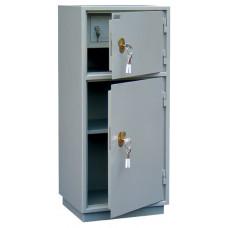 Бухгалтерский шкаф КБС-042Т
