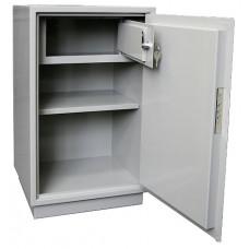 Бухгалтерский шкаф КБС-011Т