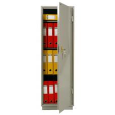 Бухгалтерский шкаф КБС-021