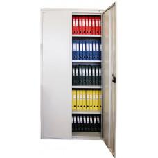 Металлический шкаф ALR-1896 (усиленная конструкция)