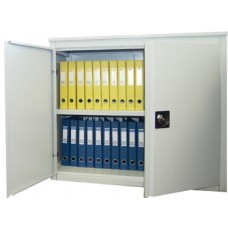 Металлический шкаф АLR-8810 (усиленная конструкция)