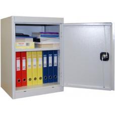 Металлический шкаф ШХА-50 (40)/670
