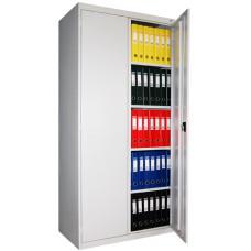 Металлический шкаф ШХА-900