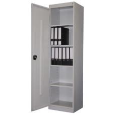 Металлический шкаф ШХА-50