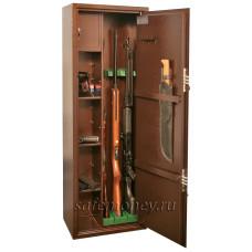 Оружейный сейф КО-032Т