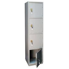 Бухгалтерский шкаф КБС-06