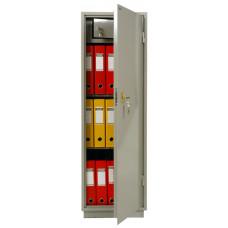 Бухгалтерский шкаф КБС-021Т