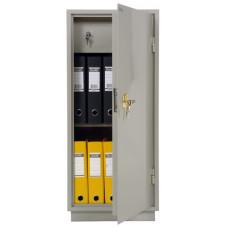 Бухгалтерский шкаф КБС-041Т