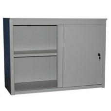 Металлический шкаф ALS 8812