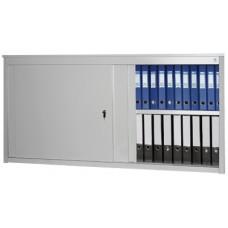 Металлический шкаф ALS 8818