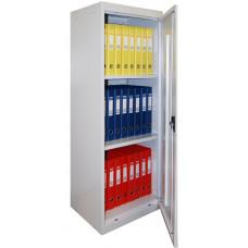 Металлический шкаф ШХА-50 (40)/1310